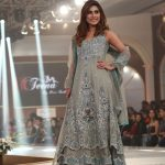 TBCW 2015 Teena by Hina Butt Dresses Gallery