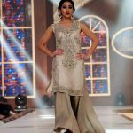 Teena by Hina Butt Dresses Collection