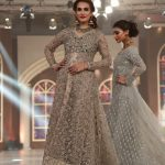 TBCW 2015 Teena by Hina Butt Latest Collection