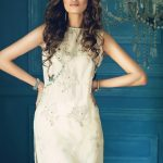 Teena by Hina Butt Eid collection 2015 Photos