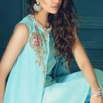 Teena by Hina Butt Eid collection 2015 Pictures