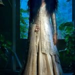 Tena Durrani Bridal collection 2016 Pictures