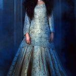 Tena Durrani Bridal Dresses collection 2016