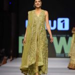 Tena Durrani Dresses Collection Picture Gallery