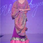 2015 Shaan-e-Pakistan Fashion Show Umar Sayeed Fall/Winter Collection Images