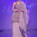 Umar Sayeed Dresses Collection Picture Gallery