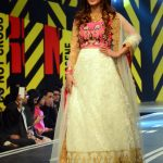 2016 Runway Pakistan Waseem Noor Dresses Collection Photos