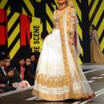 Waseem Noor Dresses Collection 2016 Photo Gallery