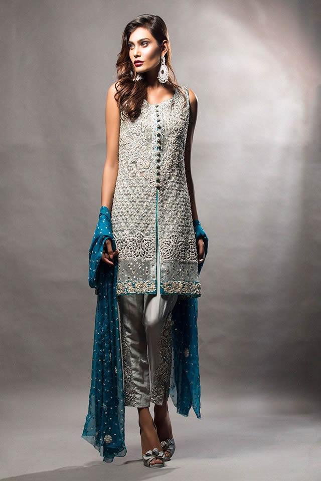Formal Dresses Pakistan