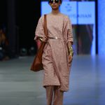 Zara Shahjahan Dresses Collection Picture Gallery