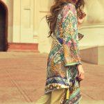 Zara Shahjahan Winter collection 2016 Photos
