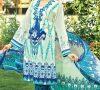2015 Zeniya Lawn 2015 Deepak Perwani Collection Photos
