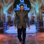 Ziggi Menswear Collection BCW 2016 Pics