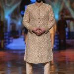 2016 Ziggi Menswear Dresses Collection Images