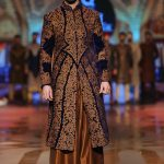Ziggi Menswear Dresses Collection Picture Gallery