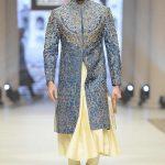 Ziggi Menswear 2014 Bridal Collection TBCW