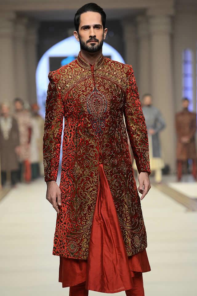 2014 Latest Ziggi Menswear Bridal Collection