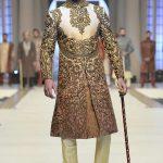 Ziggi Menswear Bridal Collection 2014 TBCW