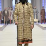 Ziggi Menswear 2014 Bridal Collection