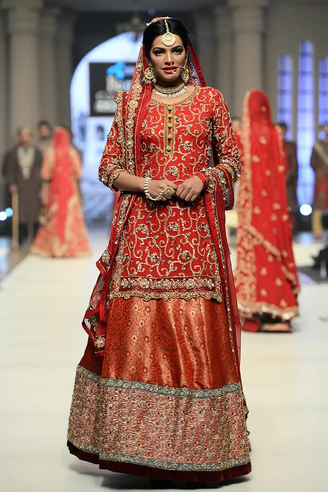 Bridal Collection 2014 by Ziggi Menswear TBCW
