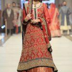 2014 TBCW Ziggi Menswear Bridal Collection