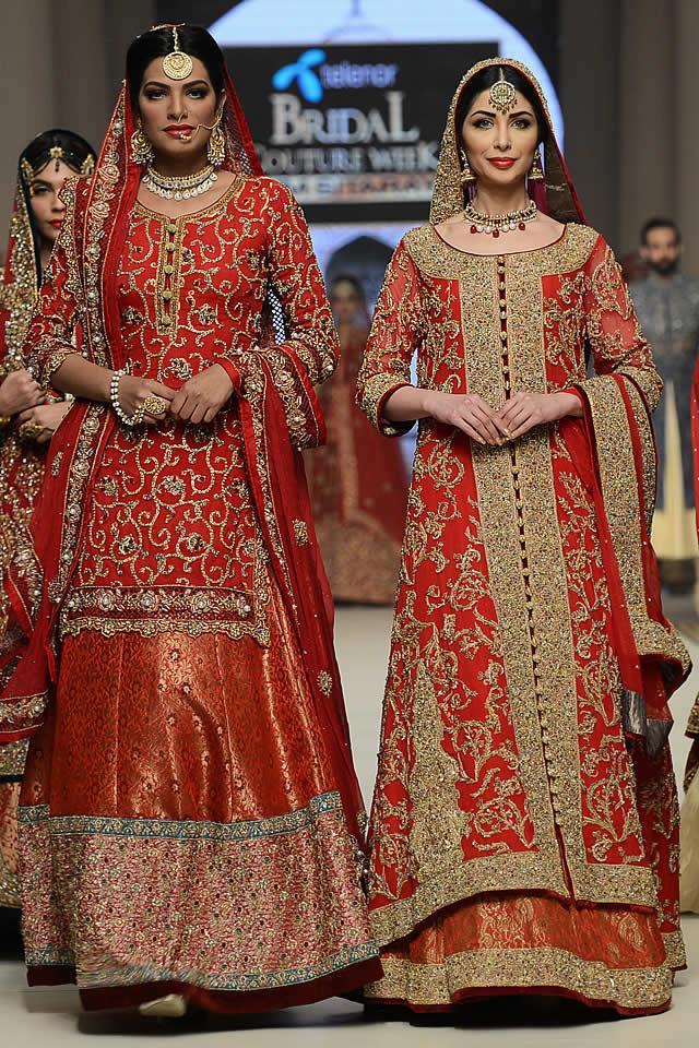 Bridal Collection Latest by Ziggi Menswear TBCW