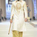 Bridal Collection TBCW by Ziggi Menswear 2014
