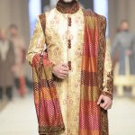 Bridal Collection Latest by Ziggi Menswear 2014