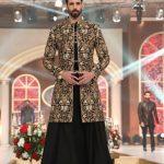 Designer Ziggi Menswear Dresses Collection 2015