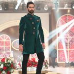2015 Ziggi Menswear Dresses Collection Images