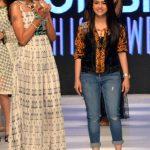 PFDC Sunsilk Fashion Week Zonia Anwaar Collection Images