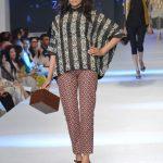 Zonia Anwaar PFDC Sunsilk Fashion Week collection 2015 Outfits
