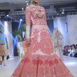 Fashion Designer Ali Xeeshan Dresses Collection Photos