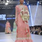 2016 PLBW Ali Xeeshan Bridal Collection Pictures