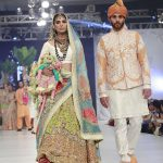 Designer Ali Xeeshan Dresses Collection Pictures