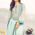 Alkaram Mid Summer Dresses collection 2016 Gallery