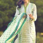 Alkaram Mid Summer Dresses collection 2016