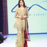2016 Shaan e Pakistan Asifa and Nabeel Dresses Gallery