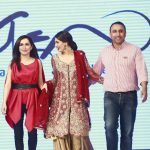 2016 Shaan e Pakistan Asifa and Nabeel Collection Photo Gallery