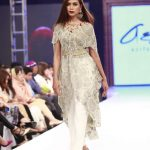 Asifa and Nabeel Dresses Shaan e Pakistan 2016 Images