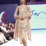 2016 Asifa and Nabeel Dresses Collection Images