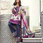 Elan Summer Lawn collection 2016 Pictures