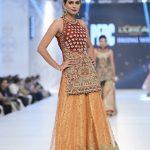 2016 PLBW Farah Fatima Latest Dresses Picture Gallery