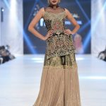 2016 PLBW Farah Fatima Latest Collection Images