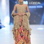 PLBW 2016 Farah Fatima Dresses Gallery