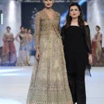 Farah Fatima Dresses Collection Picture Gallery