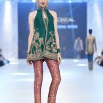 2016 Farah Fatima Dresses Pics