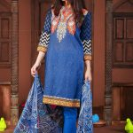 khaadi Summer Lawn Dresses collection 2016 Photos