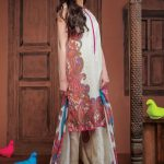 khaadi Summer Lawn Dresses collection 2016 Images