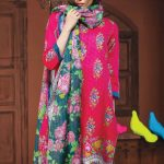 2016 khaadi Summer Lawn Dresses collection